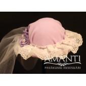 Cepurīte - PS016