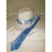 Cepure un kaklasaite - PS092